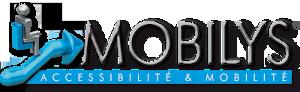 A propos de Mobilys